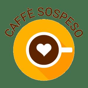 Un caffè offerto all'umanità!