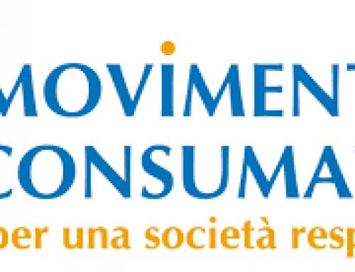 Sportello del consumatore in rete – ASC PIEMONTE