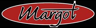 Circolo Margot Logo